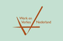 Werk En Verlies Nederland